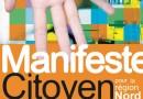 Achetez le Manifeste Citoyen en ligne