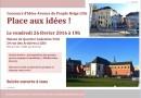 #concoursID Peuple Belge Lille. Les idées : c'est maintenant !