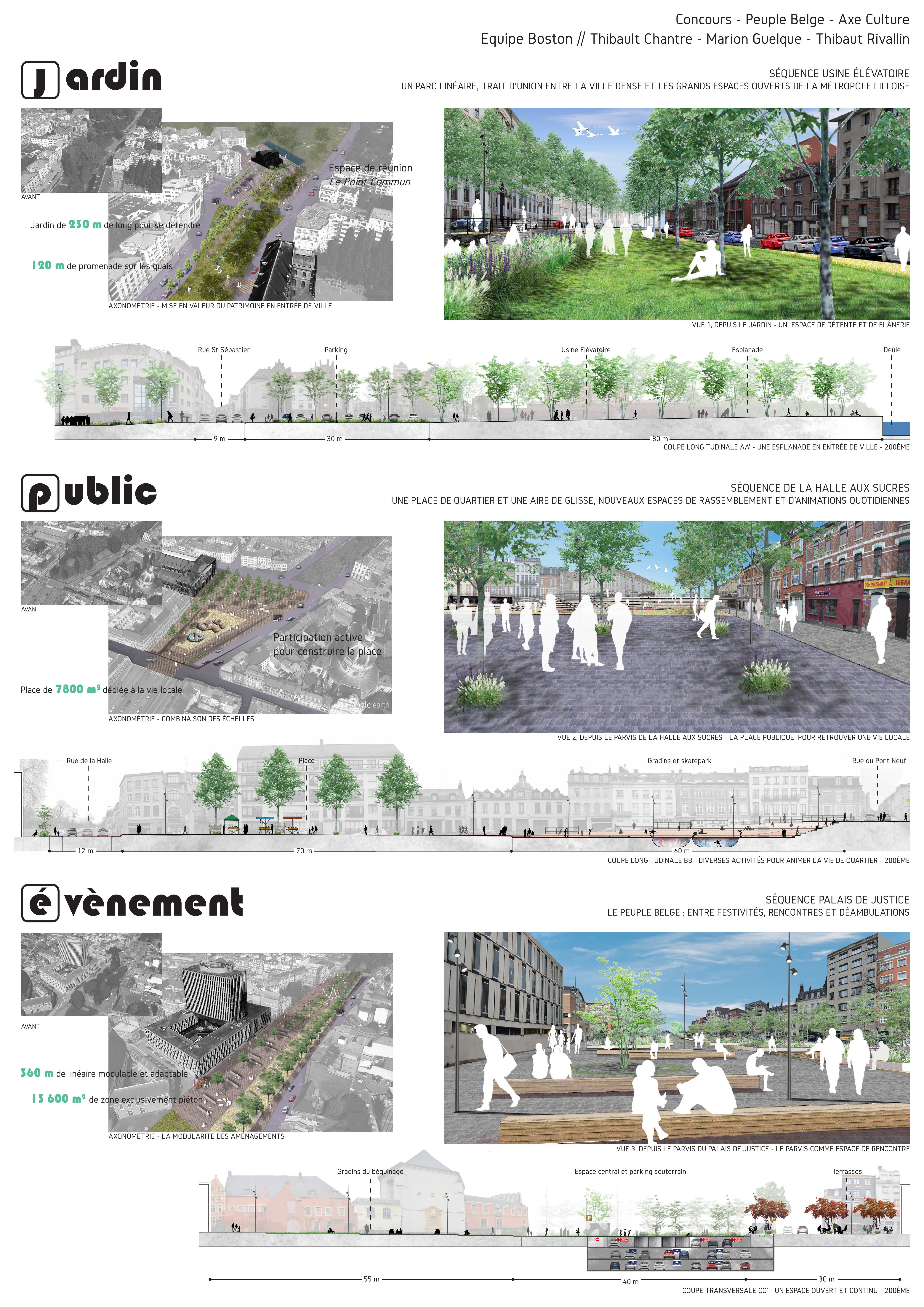 Equipe Boston Planche projet A0 Peuple Belge parc lineaire(1)_000002