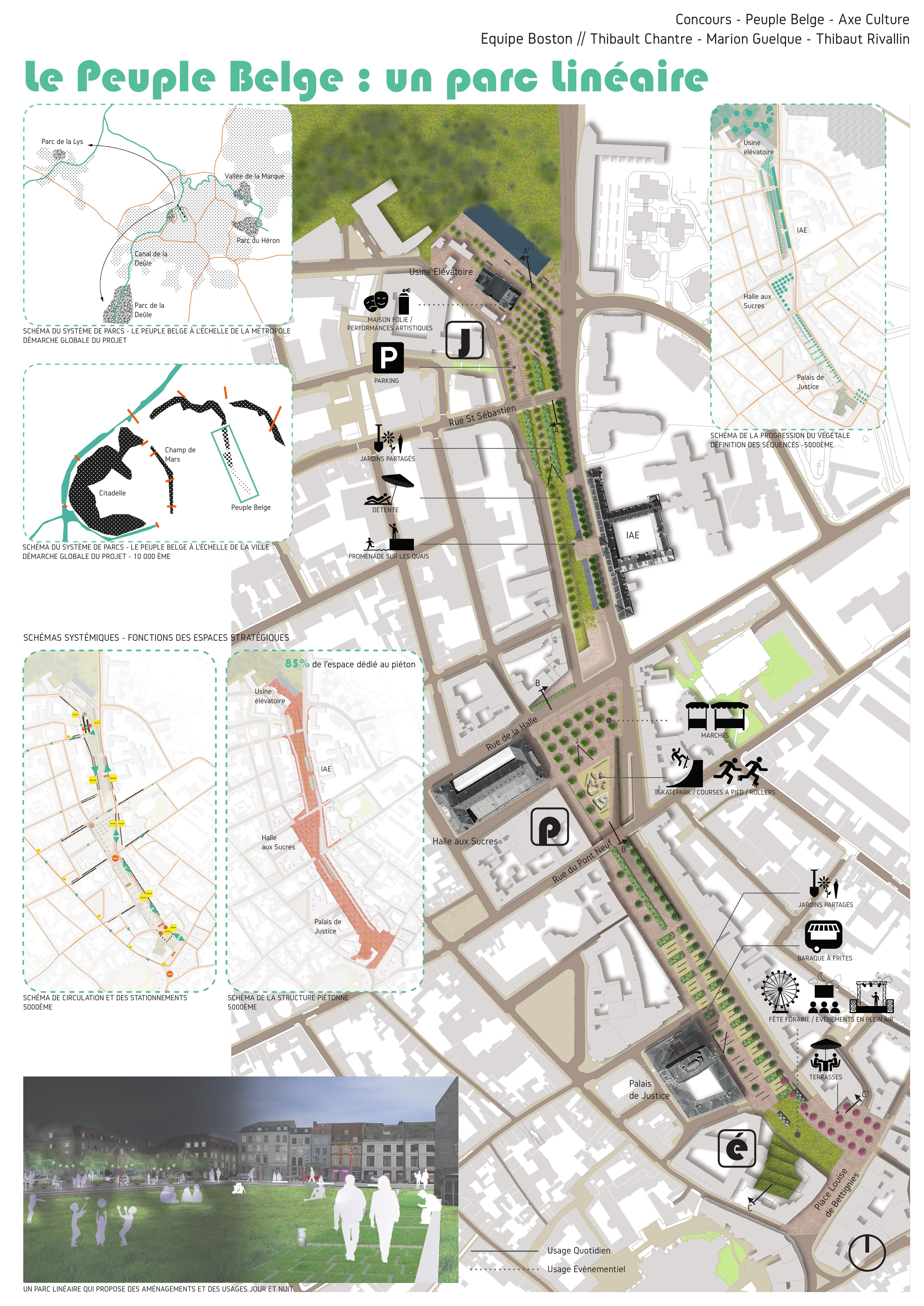 Equipe Boston Planche projet A0 Peuple Belge parc lineaire_000001