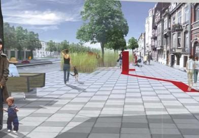 #1 Le Grand Boulevard : nouvelle centralité de la métropole lilloise !