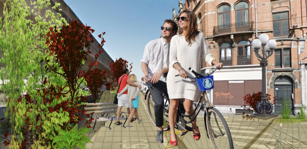 Magasin metro lille simple lalilloise with magasin metro lille best cuir vritable tommy - Magasin metro lomme ...
