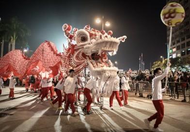 #5 Une grande parade des cultures de la métropole lilloise