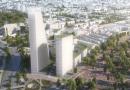 Avis / Quartier du ballon à Lille : il faut élargir la réflexion au cœur d'agglomération de la métropole