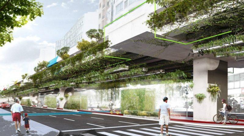 Triptyque-Architecture-Hanging-Highway-1020x610