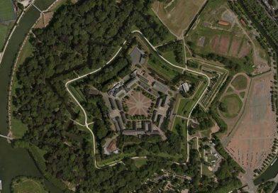#22 La citadelle de Lille : patrimoine de tous les lillois !