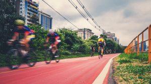 bike-1534906_1280