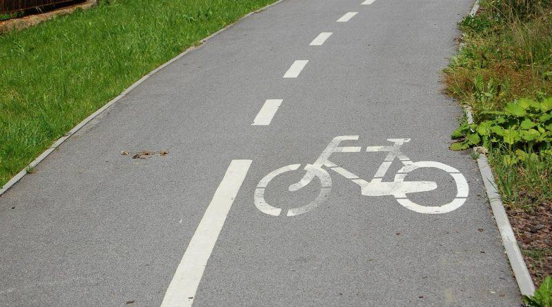 bike-427954_1280