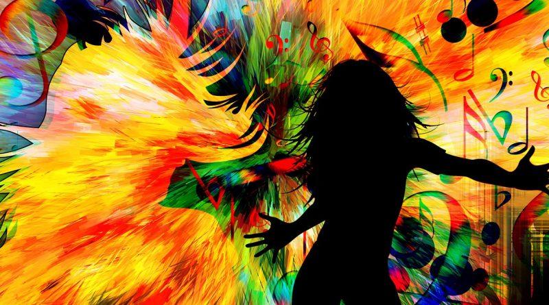 dance-1235584_1280