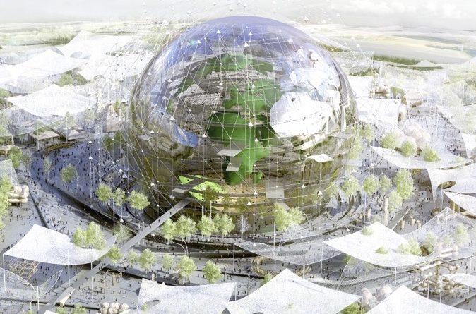 panorama_village_global_sensual_city_studio