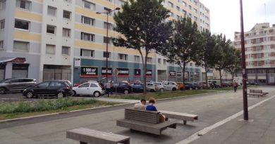 Rue Gustave Delory à Lille : de qui se moque-t-on ?