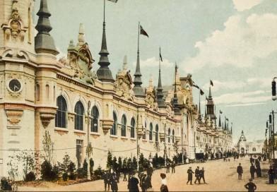 #3 Un Musée d'histoire du Grand Lille et de ses habitants