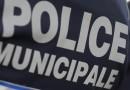 Une police métropolitaine pour la métropole lilloise