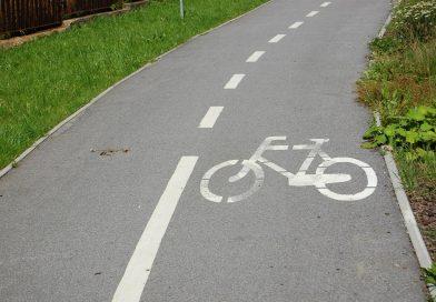 #33 Un réseau express vélo à l'échelle de la métropole lilloise