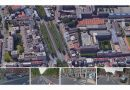 #41 Un nouveau projet pour la Place du Maréchal Leclerc à Lille