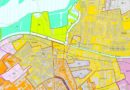 AVIS – Le Plan Local d'Urbanisme de la Métropole lilloise, c'est NON !