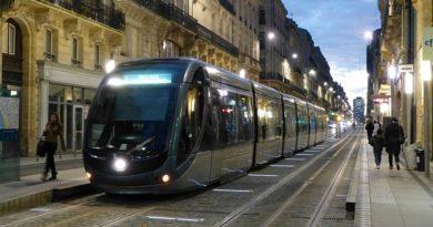 L'indispensable révolution des mobilités en Métropole Lilloise !